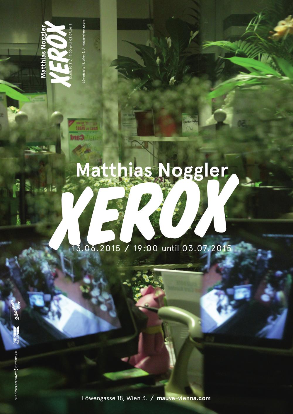 noggler-xerox
