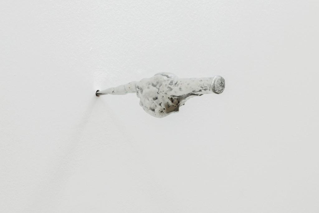D18-01-09-Mauve-031